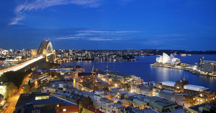Sydney_Harbour_Views_-_Nightc0395c