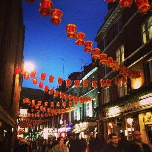 linesofescape - london china town