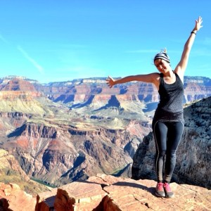 thetravelhack - grand canyon