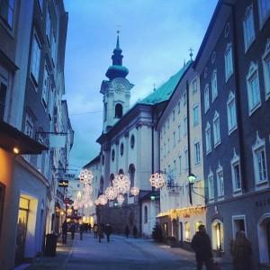 thisbatteredsuitcase - salzburg