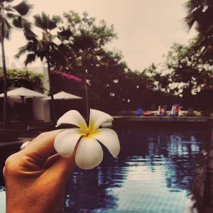 travelettes - bangkok