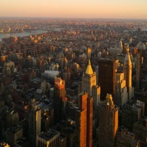 vickyflipflop - NYC