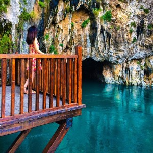 worldwanderlust - blagaj