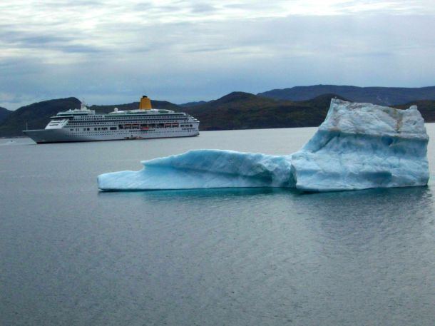 Greenland-5