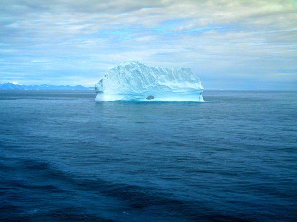 Greenland-4