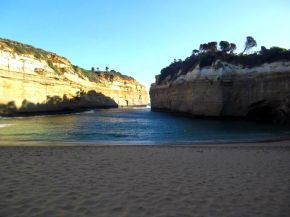 Great Ocean Road: Beautiful Sights Not to Miss