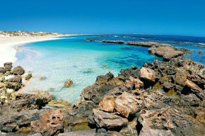 10 Places in Australia I Wish I Saw (But Didn't…)
